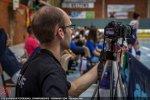kamerzysta