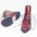 piękne buty damskie
