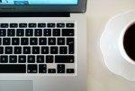 naprawiony laptop w gdańskim serwisie