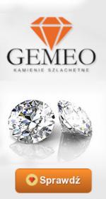 gemeo.pl