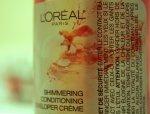 szampon loreal